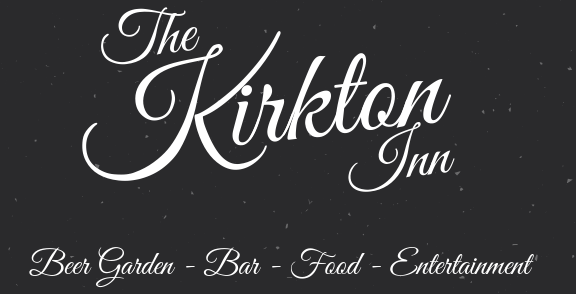 The Kirkton Inn – Carluke
